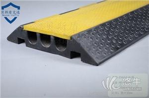 供应唐山橡胶线槽板