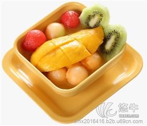 学习专业的甜品技术就来深圳尚麦轩甜品培训学校。