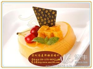供应深圳丹竹头蛋糕的做法培训班。