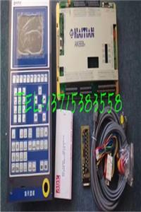 供应注塑机电脑AK580主机,主机板