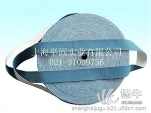 供应优质粒面带包辊带纺织机防滑皮带橡胶颗粒带辊筒防滑带100米