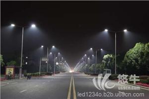 供应沧州福光180W新农村建设LED照明新型节能环保商家主营