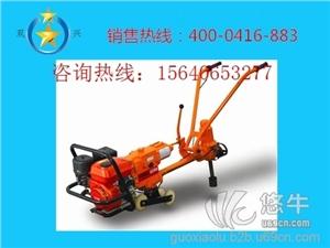 供应内燃螺栓扳手NB-360价格低廉