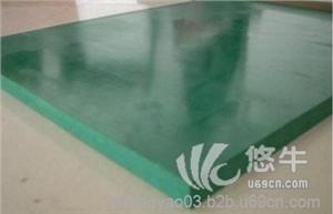 板式换热器胶垫 产品汇 供应配电室绿色平面绝缘胶垫6mm厚绝缘胶垫