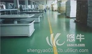 羽毛球胶垫 产品汇 供应防滑绝缘胶垫价格︱黑色6mm绝缘毯︱10kv耐高压绝缘橡胶板