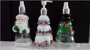医药包装塑料瓶 产品汇 供应专业生产塑料瓶、公仔瓶、喷雾瓶