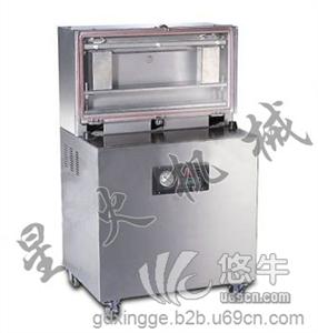 供应广州包装机/包装机械/茶叶真空包装机