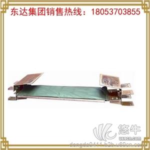 供应GVD1200撕裂传感器,皮带机综保用18053703855