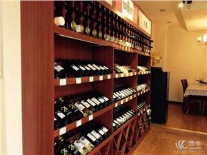 供应原瓶进口加拿大红酒
