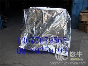 供应武汉铝箔编织袋厂家优惠直销