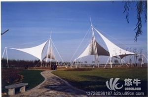供应辽宁省膜材生产膜结构材料供应厂家辽宁省膜材生产厂