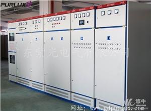 东莞厂家直销GGD型低压交流配