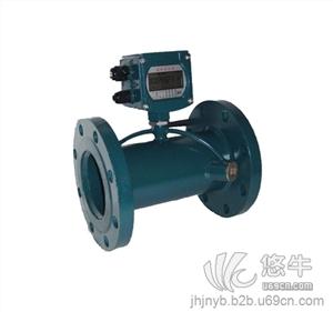 气动量仪 产品汇 供应冷量仪能量仪,中央空调冷量仪能量仪