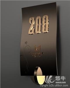 供应重庆广告牌标识标牌导视系统发光字立牌门牌精神堡垒设计制作安装