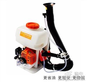 供应高射程汽油喷雾器烟雾机|核桃树桉树高树木打药机