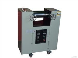 供应禧隆XL-KLYP1   PVC压片机电热双辊筒压片开炼机