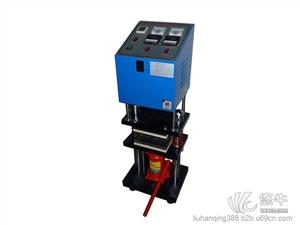 供应禧隆XL-8122B电热式