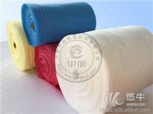 厂家直销 防静电珍珠棉 防静电卷棉定制 批发