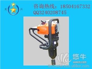 供应进口手持式MASTER35内燃螺栓扳手