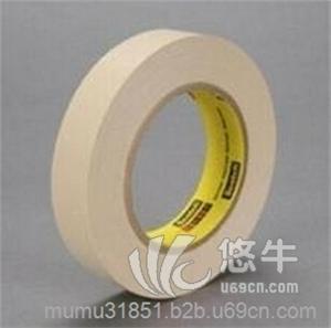 供应3M胶带官网3M250测试胶带