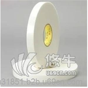 供应3M胶带代理3M4951泡棉胶带