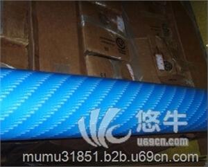 供应3M胶带总代理3M8006亚克力双面胶带