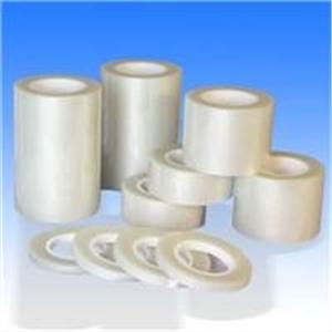 供应3M胶带经销商3M5聚脂薄膜胶带