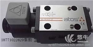 供��放大器E-RI-AE-05F美���F�