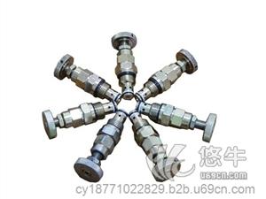 供应SV10-24-0-N-115AG电磁阀