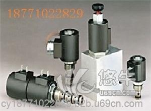 供应V30D-095RDN-1-0-03/LLSN