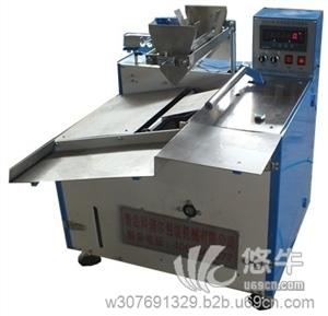 铝塑泡罩包装机 产品汇 供应小型半自动手工挂面包装机|手工面条包装机厂家
