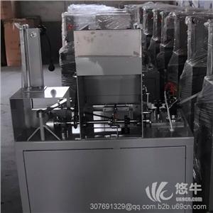 供应筷子清洗烘干机|筷子包装机厂家价格