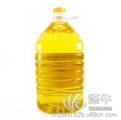 24度食用级棕榈油