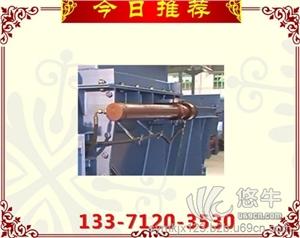供应给料机专用液压油缸,液压缸年中大促