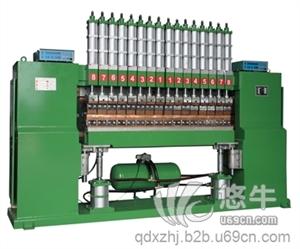 供应龙门排焊机