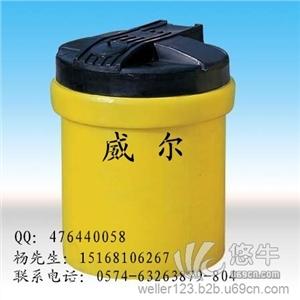 供应加药箱/加药装置/PE加药箱