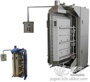 供应广州纳米二氧化硅包装机