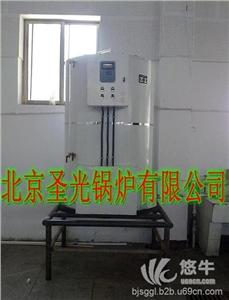 供应学校专用700公斤电开水锅炉