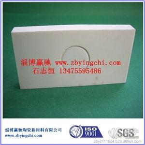 陶瓷板95瓷耐磨陶瓷板