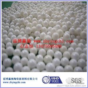 氧化锆珠,0.1,0.2,硅酸锆珠,超细粉碎,分散,