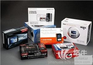 供应深圳彩盒印刷开窗彩盒包装盒化妆品包装盒彩盒彩箱