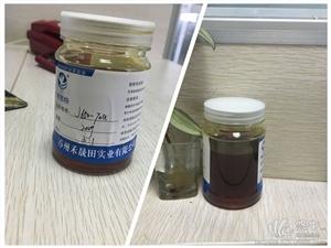 供应650聚酰胺淡黄色透明固化剂苏州亨思特品牌公司销售安康市650聚酰胺淡黄色透明固化剂
