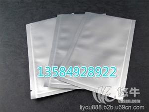 供应重庆铝塑复合袋