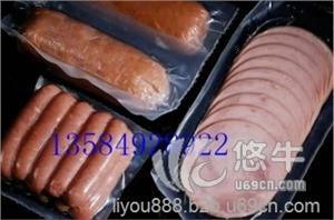 供应昆山食品真空包装袋