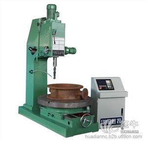 供应阀门生产厂家专用高精度立式钻床