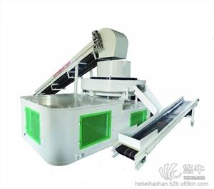 供应9YHP-3000压块机(