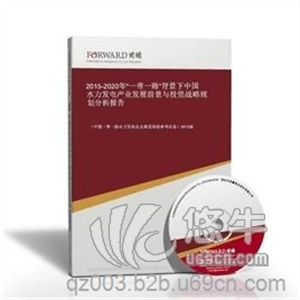 中国互联网+小额贷款行业商业模