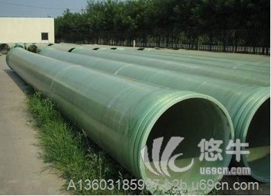 我厂玻璃钢喷淋管、玻璃钢井管、玻璃钢雨水管、玻璃钢污水管