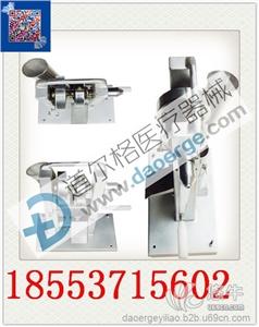 供应手摇式单冲压片机手摇式单冲压片机,实验室压片机,小型手动压片机手动压片机价格手动压片机