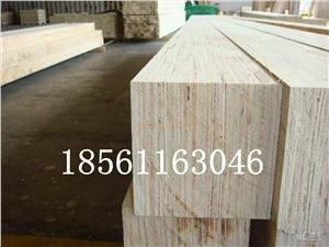厂家直销木板材建筑模板脚踏板包装箱专用